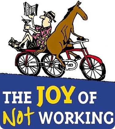 Retirement_Gifts-Image-Joy-of-Not-Working