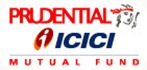 prudential-icici-mutual-fund