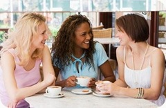 friends and coffee-saidaonline