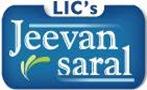 lic_jeevan_saral