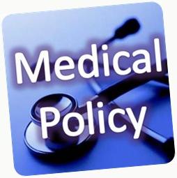 medical-policy-b_thumb.jpg