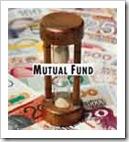 mutual_fund