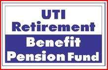 uti rbp Uti mutual fund was carved out of the erstwhile unit trust of india (uti) as a  sebi registered mutual fund from 1 february 2003 the unit trust of india act  1963.