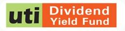 uti divident yeild fund