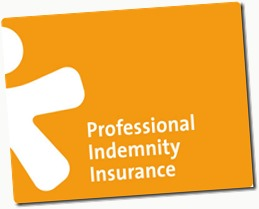 professional-indemnity-insurance-oamps