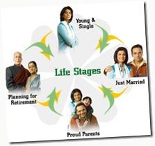 life-insurance-health-insurance-500x500