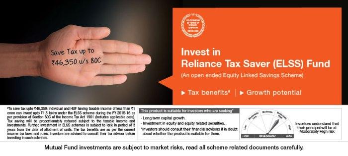Tax-Saver-940-X-423FINAL