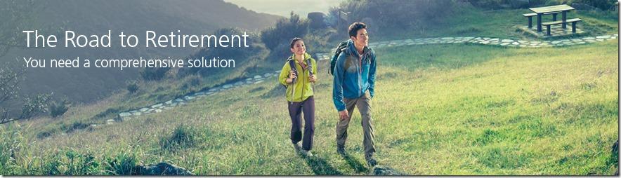 retirement-solutions-hiking-e