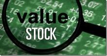ValueStock_thumb.jpg