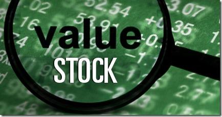 ValueStock