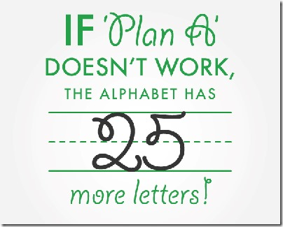 Plan-A-Quote-claire_quotes