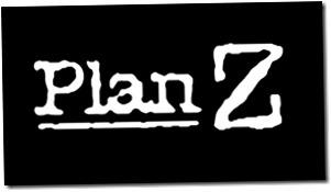 Plan_Z