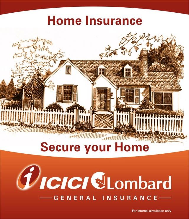 Buy Home Innsurance online